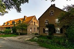 Hansell in Altenberge