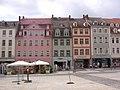 Altenburg - untere Marktseite - panoramio.jpg