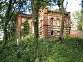 Alter Juedischer Friedhof Cieszyn 04.JPG