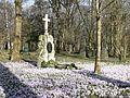 Alter Nördlicher Friedhof GO48.jpg