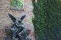 Alter Suedfriedhof Muenchen .jpg
