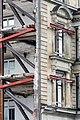 Alter Wall 32 (Hamburg-Altstadt).Entkernung 2015.Detail.3.13814.ajb.jpg