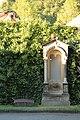 Alter katholischer Friedhof Dresden 2012-08-27-0013.jpg