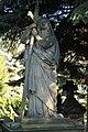 Alter katholischer Friedhof Dresden 2012-08-27-9925.jpg