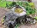 Alterszentrum Klus Park Brunnen.jpg