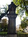Altes Bach-Denkmal - 2013 - 1.JPG