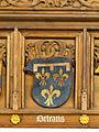 Altes Rathaus München - Wappen und Decke 15.jpg