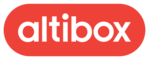 Altibox AS