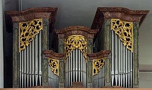 Altmannshausen Kirche Orgel-20210314-RM-171639.jpg