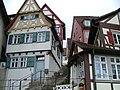 Altstadt - panoramio (11).jpg