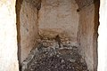 Altube. Group of tombs (7 structures) 4.jpg