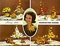 Always Send Thanksgiving Flowers (NBY 9998).jpg
