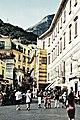 Amalfi (25759187910).jpg