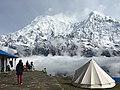 Amazing Annapurna.jpg