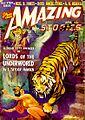 Amazing stories 194104.jpg