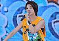 Amber Liu at the M Super Concert 2012 04.jpg