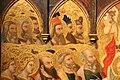 Ambrogio Lorenzetti, Maestà di Massa Marittima 10.jpg
