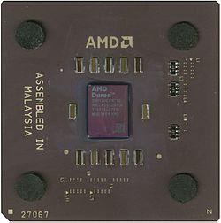 Amd-duron-1200.jpg