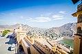 Amer Fort (40316301741).jpg