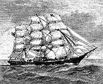 American Clipper Ship.jpg
