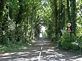 Amherst Redoubt, Brompton - geograph.org.uk - 922464.jpg