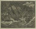 Ami - Le naufrage de l'Annie Jane, 1892, illust 06.png