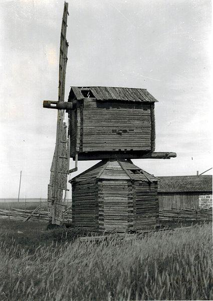 File:Ammesmäki windmill 1931.jpg