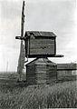 Ammesmäki windmill 1931.jpg