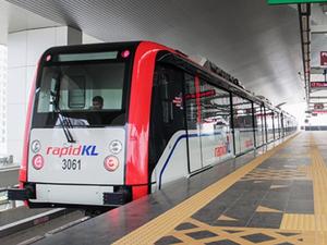 Ampang LRT train for Ampang Line & Sri Petaling Line.png