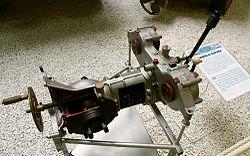 Amphicar Wikipedia
