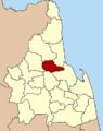Amphoe 8002.png