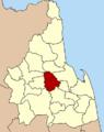 Amphoe 8003.png