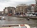 Amstel - panoramio (1).jpg