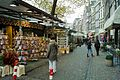 Amsterdam (4094317465).jpg