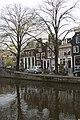 Amsterdam , Netherlands - panoramio (118).jpg