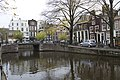 Amsterdam , Netherlands - panoramio (119).jpg