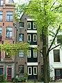Amsterdam - Groenburgwal 17.JPG