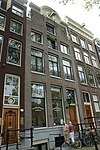 amsterdam - herengracht 314