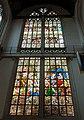 Amsterdam - Kroningsraam - 02.jpg