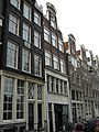 Amsterdam - Noordermarkt 22.jpg