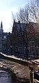 Amsterdam - Oudezijds Voorburgwal from Oudezijds Kolk 2.jpg