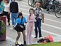 Amsterdam Bodypainting Day 2017 091.jpg