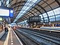 Amsterdam Centraal (13).jpg