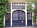Amsterdam Laurierstraat 74 doors.jpg