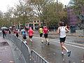 Amsterdam Marathon 2014 - 15.JPG