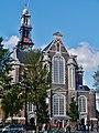 Amsterdam Westerkerk Chor 4.jpg