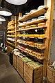 Amsterdam cheese shop (24682773407).jpg
