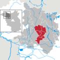 Amt Temnitz in OPR.png