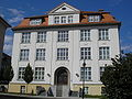 Amtsgericht Ilmenau.JPG