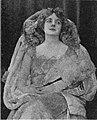AmyAshmoreClark1922.jpg